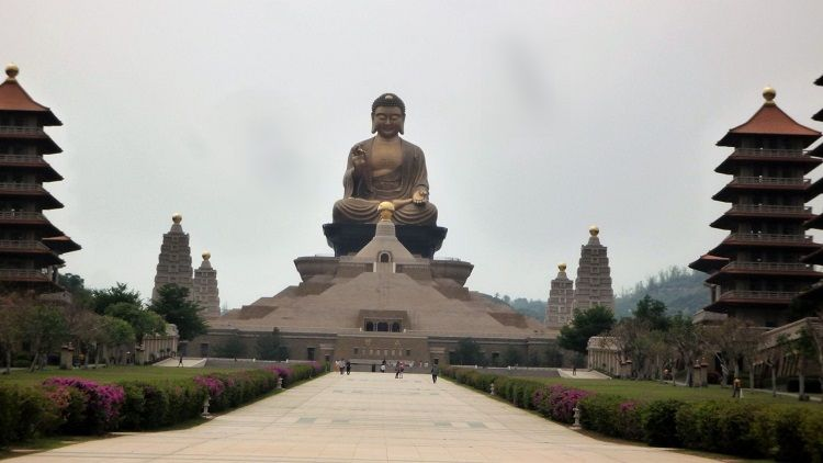 caobuddha