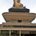 caobuddha9
