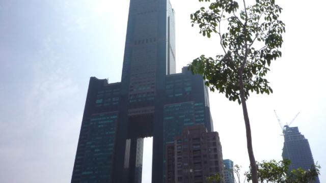 85スカイタワーホテル